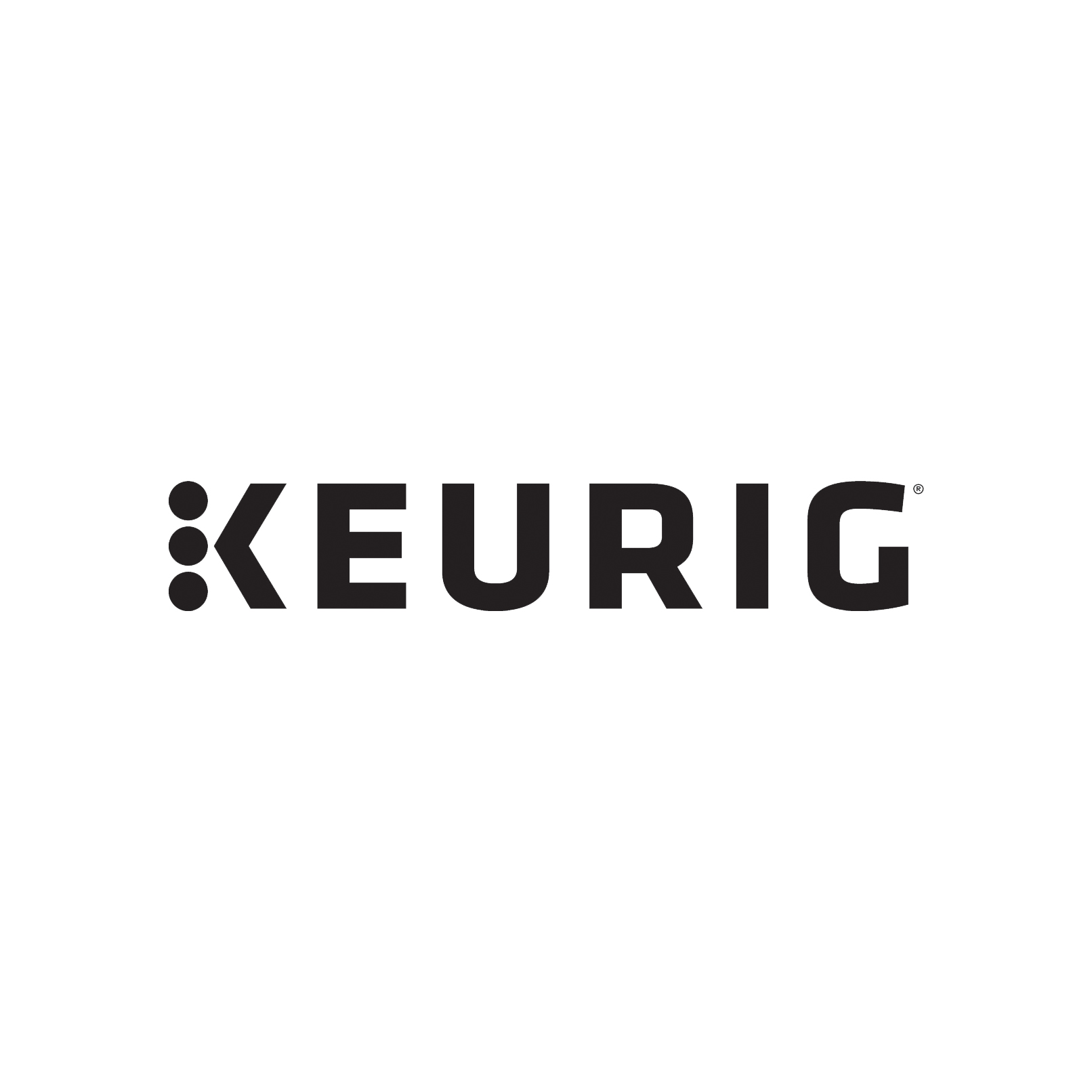 Keurig Coupon Code 40% OFF