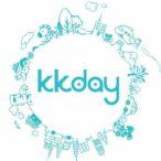 kkday coupon code