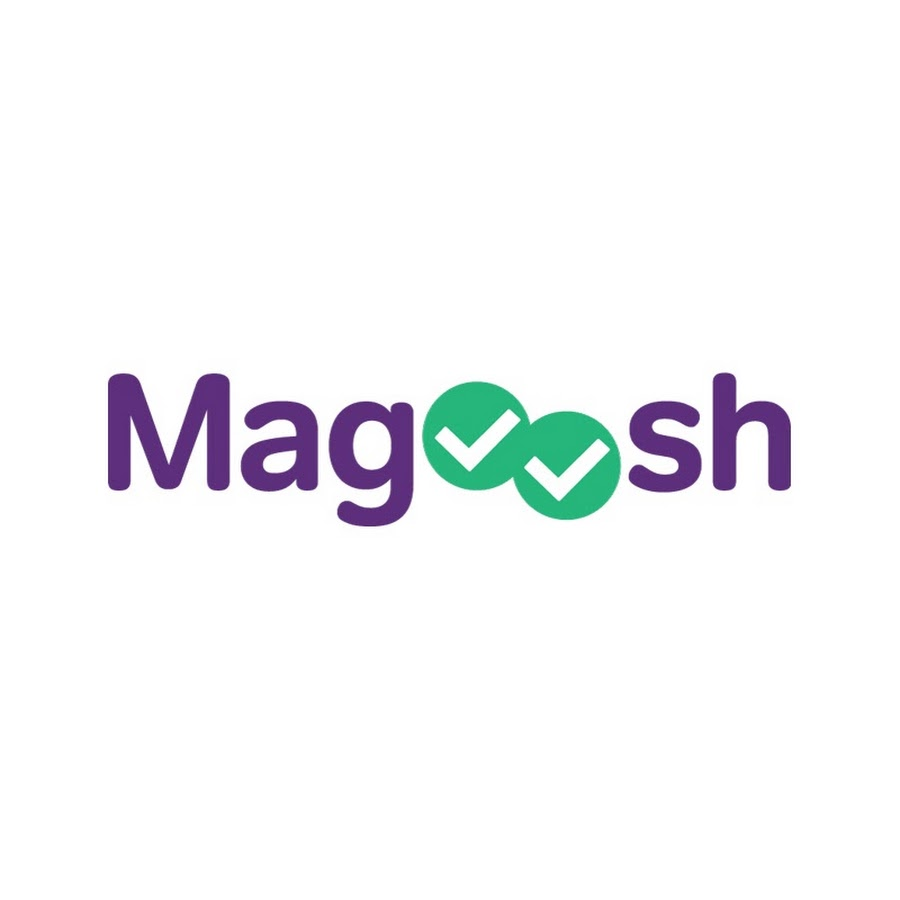 magoosh coupon code