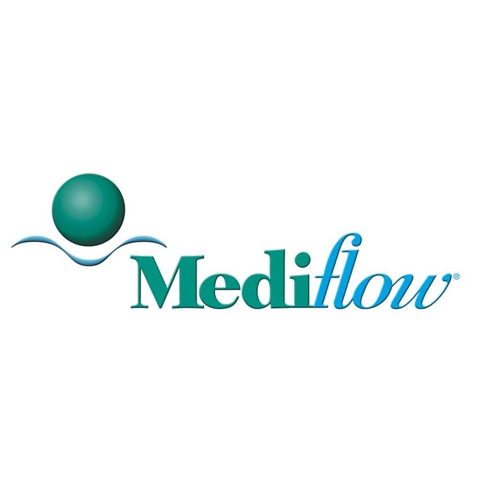 mediflow coupon code