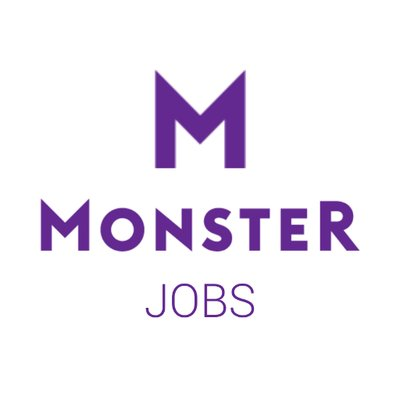 monster coupon code