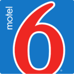 motel 6 coupon code