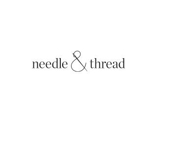 needle & thread coupon code
