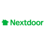 nextdoor-coupons