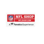nfl shop coupon code