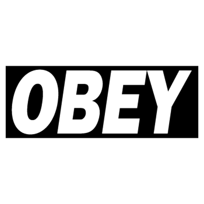 obey coupon code