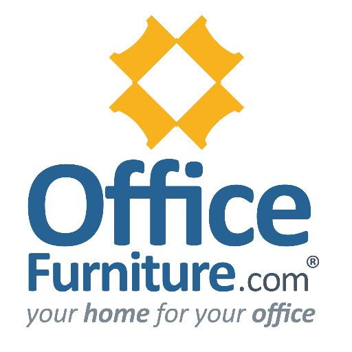 officefurniture coupon code