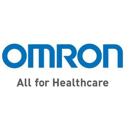 omron healthcare coupon code