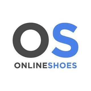 https://redirect.viglink.com?key=87c565176fb7bf2bfdee603a9ec2a756&u=https%3A%2F%2Fwww.onlineshoes.com%2FUS%2Fen%2Fsale%2F