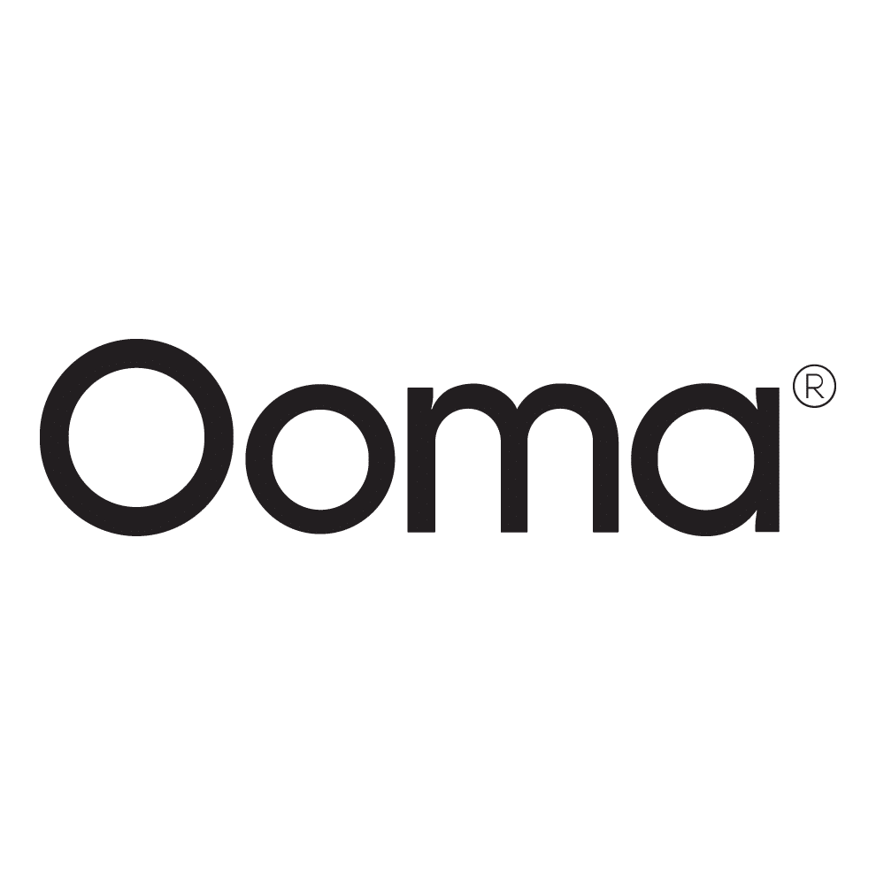 ooma coupon code