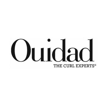 ouidad coupon code