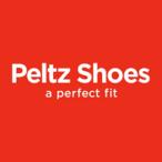 peltz shoes coupon code