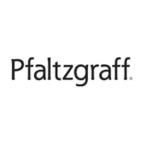 pfaltzgraff coupon code