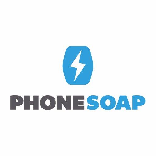 phonesoap coupon code