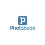 photobook coupon code