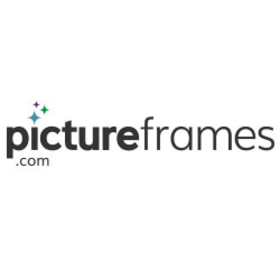 pictureframes.com coupon code