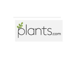 plants.com coupon code