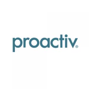 proactiv coupon code