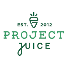 project juice coupon code
