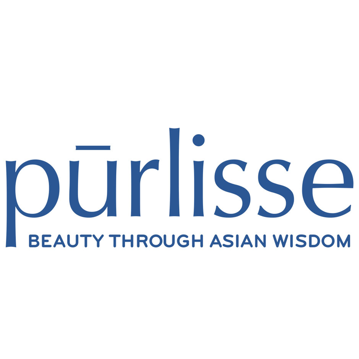 purlisse coupon code