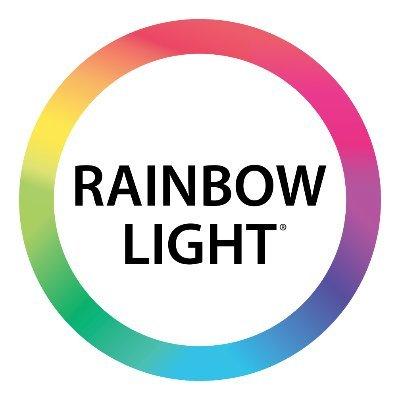 rainbow light coupon code