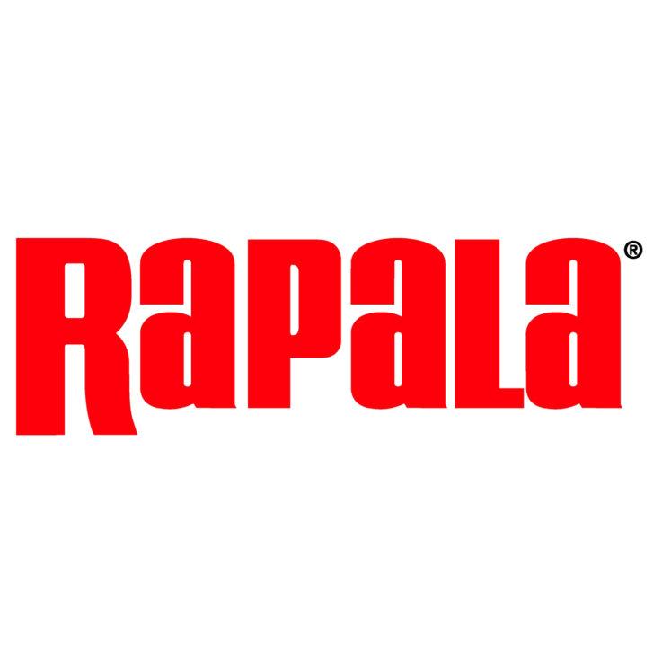 rapala coupon code
