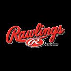 rawlings coupon code
