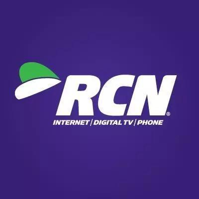 rcn coupon code