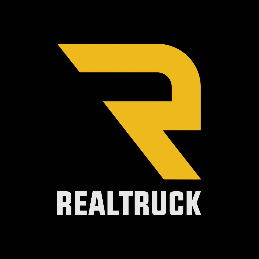 real truck coupon code