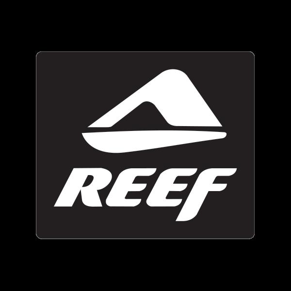 reef coupon code
