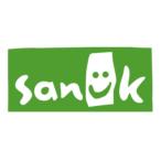 sanuk coupon code