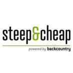 steep and cheap coupon code