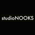studionooks coupon code