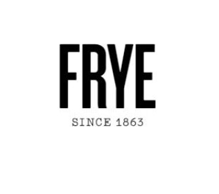 the frye coupon code