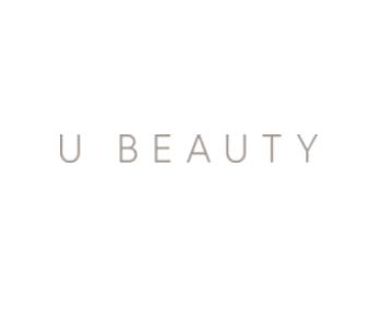the u beauty coupon code
