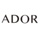 Ador US Coupon Code