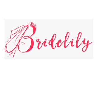 Bridelily Coupon COde