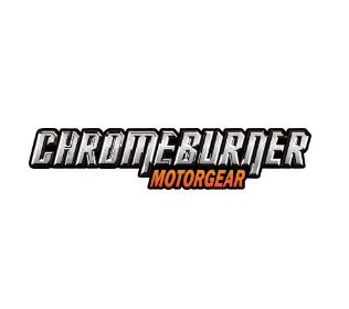 Chromeburner coupon code