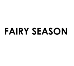 Fairy Season coupon code