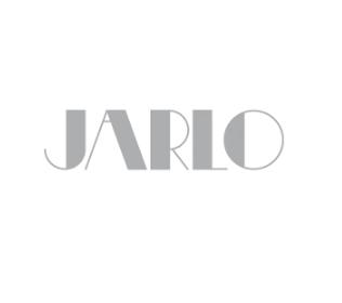 Jarlo London Coupon code