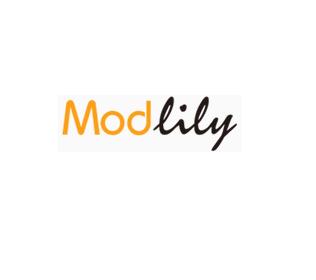 Modlily coupon code