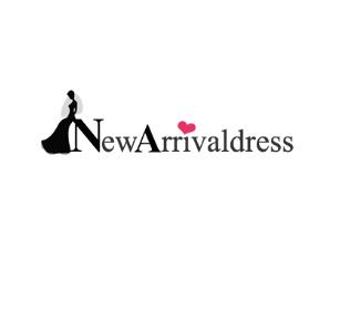 NewArrivalDress coupon code