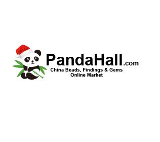 Panda Hall Coupon Code