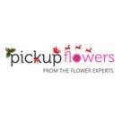 pickupflowers coupon code