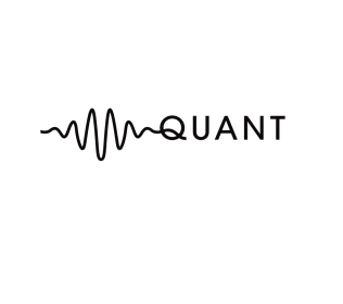 QuantVapor coupon code