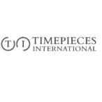 Timepieces coupon code