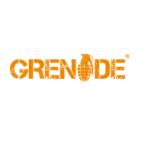 grenade protein snacks coupon code