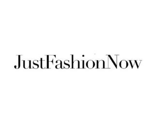 just fashion now coupon code