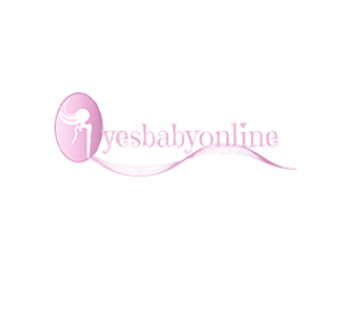 yesbabyonline coupon code