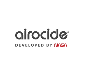 Airocide Coupon Code 10% OFF